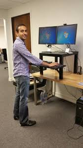 Stand Up Desk Ikea by Snapjet U2013 Drastically Increase Your Energy Lifespan And Fitness