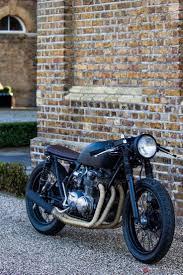 black honda bike 24 best cb550 images on pinterest custom motorcycles cb550 and