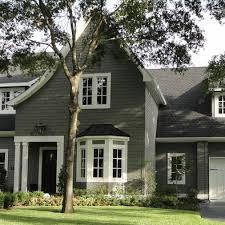 colonial paint schemes down our exterior paint colors for