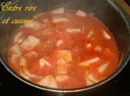 cuisiner la seiche fraiche cuisiner la seiche fraiche ohhkitchen com
