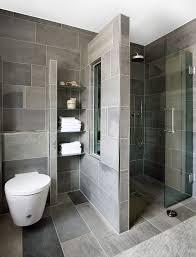 schiefer badezimmer die besten 25 schiefer ideen auf schiefer badezimmer