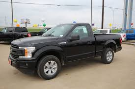 new ford f 150 vehicle inventory ford austin dealer ford hutto