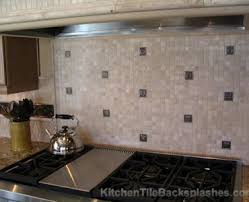 Stunning Small Kitchen Wall Tiles Contemporary Home Decorating - Kitchen wall tile designs