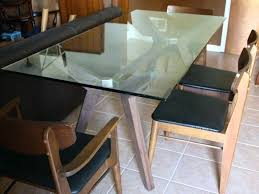 glass top kitchen island dining table extending kitchen island dining table houzz room