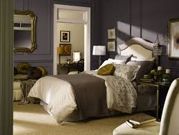Sherwin Williams Sea Salt Bedroom by Hgtv Home By Sherwin Williams Liveable Luxe Special Gray Sw