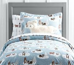 duvet covers flannel duvet cover flannel twin u2013 ems usa