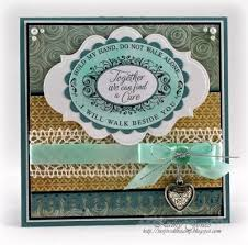 23 best cards projects for breast cancer ovarian cancer images