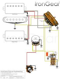 split coil wiring diagram facybulka me