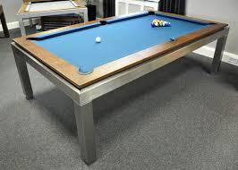 7ft pool table for sale bilhares carrinho pool tables home leisure direct