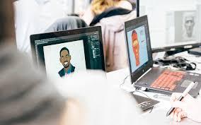 3d designer ausbildung die ausbildung gamedesign an der designschule eine vielfältige