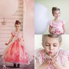 Flower Girls Dress Shoes - 86 best flower dress images on pinterest dress for wedding