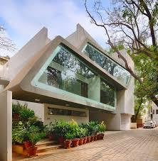 residential architecture design best 25 modern india ideas on modern architecture