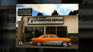 auto shop los angeles 323 456 3405 best auto shop in