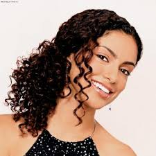 curly hairstyles 1000 images about on pinterest short