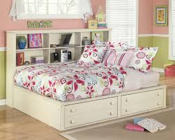 bookcase bedroom set bookcases
