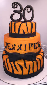 birthday cake halloween 100 halloween birthday cakes ideas halloween birthday cakes