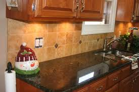 verde butterfly granite backsplash ideas show me your stained