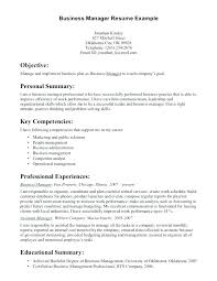 corporate resume exles executive level resume sle resume resume exle resume exle