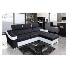 divan canapé canape angle reversible convertible caliente achat vente canapé