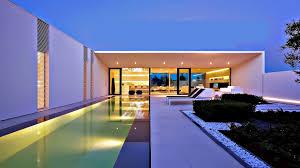 Ultra Modern by Unique Ultra Modern Italian Luxury Pool Villa In Lido Di Jesolo