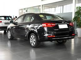 mitsubishi china great wall c30 the perfect low budget sedan