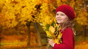 cute fall wallpapers baby autumn wallpaper hd wallpapers