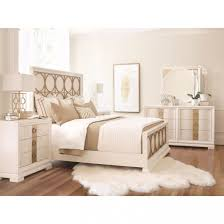 Wendy Bellissimo Convertible Crib by Liberty Furniture Legacy Clic La Bella Vita Sleigh Bedroom Set
