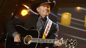 george strait to record five new albums rolling