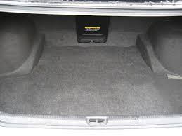 altezza car black toyota altezza as200 z 2000 used for sale lexus is
