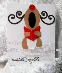 christmas cards ideas christmas cards ideas drawings pictures reference