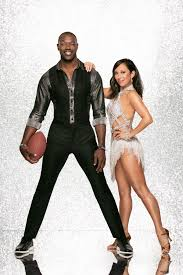 Hit The Floor Cast Season 4 - dancing with the stars reveals the entire cast of celebrities for