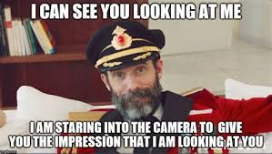 Captain Obvious Meme - th id oip hc8pxpiuwkte56rto3wcrahaem