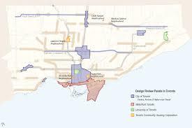 regent heights floor plan other design review panels u2013 city of toronto