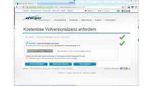Ashampoo Home Designer Pro It Ashampoo Home Designer Pro Installieren So Funktioniert Es
