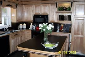 Average Cost For Kitchen Cabinets Cost To Resurface Kitchen Cabinets Cute How Much Does It Reface