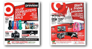 target black friday flyer 2016 2016 black friday freshness report retailers recycle about 1 in