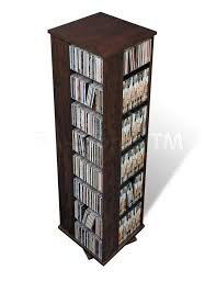 Dvd Shelves Woodworking Plans by Best 25 Dvd Storage Tower Ideas On Pinterest Dvd Storage Case