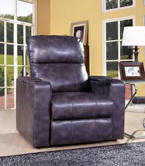 home theater recliner home theater seating home meridian seating larson home