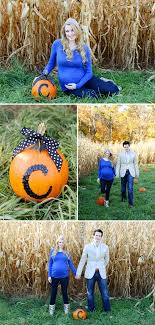 pumpkin patch maternity fall maternity photos at secor farms the umbrella