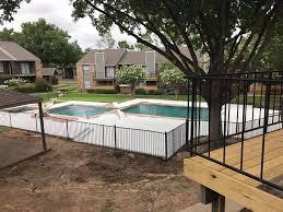 h2o splash pad u0026 pools home facebook
