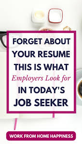 What Are Recruiters Looking For In A Resume Read Our News Candidates Archives The Vet Recruiter Why Can