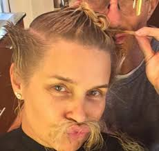 yolanda fosters hair yolanda foster s new haircut rumorfix the anti tabloid