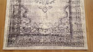 Faux Persian Rugs by Vintage Style Rugs Uk Creative Rugs Decoration