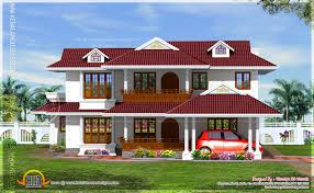 home design center buena park ca 100 kerala home design with nadumuttam beautiful 3d