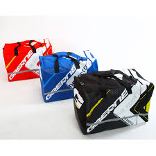 gaerne motocross boots gaerne kit bag 2015 trial enduro direct u2013 trial u0026 enduro