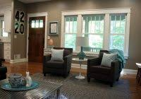 Image Gallery Of Small Living by Small Living Room Layout Tjihome