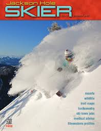 ski board october 2017 by ski club of great britain issuu