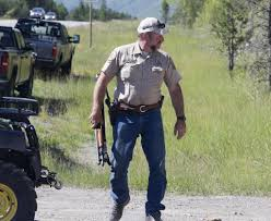 Bears Montana Hunting And Fishing - wildlife officials hunt for bear that killed mountain biker