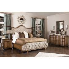 48 best beds images on pinterest sleigh beds master bedrooms