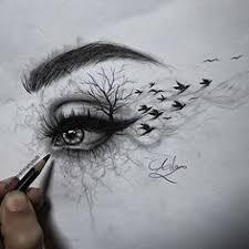 cheryl blossom sketchbook arts pinterest drawings drawing